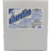 Silver Shine Tarnish Remover