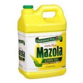 Mazola - Corn Oil, 2.5 Gallon Jug