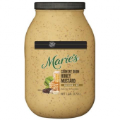 Marie's - Country Dijon Honey Mustard Dressing and Dip