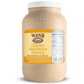 Ken's - Chipotle Mayonnaise Dressing