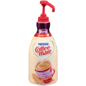 Nestle - Coffee-Mate Sweetened Original Concentrate