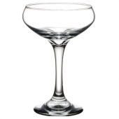 Libbey - Perception Cocktail Coupe Glass, 8.5 oz