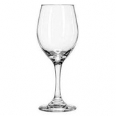 Libbey - Perception Wine Glass, 11 oz