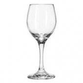 Libbey - Perception Wine Glass, 8 oz