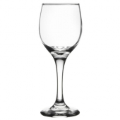 Libbey - Perception Sherry Cordial Glass, 4 oz