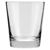 Anchor Hocking - Double Rocks Glass with Heavy Base, 13 oz