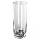Anchor Hocking - Regency Collins Glass, 10.5 oz