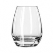 Libbey - Sheer Rim Spirits Glass, 7 oz