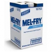 Mel-Fry Essential - Cottonseed/Canola Oil