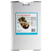 Albergo - Olive Oil and Canola 90/10 Blend, 35 Lb