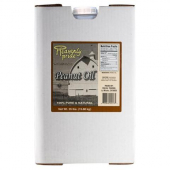 Heavenly Pride - Peanut Oil, 35 Lb