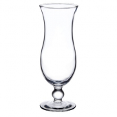 Libbey - Hurricane Glass, 14.5 oz