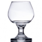Libbey - Brandy Glass, 5.5 oz Embassy