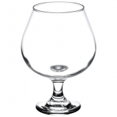 Libbey - Embassy Brandy Glass, 22 oz