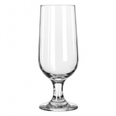 Libbey - Embassy Beer Glass, 12 oz