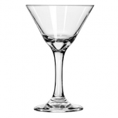 Libbey - Embassy Martini Glass, 7.5 oz