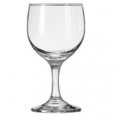 Libbey - Red Wine Glass, 8.5 oz