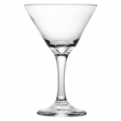 Libbey - Embassy Martini Glass, 9.25 oz