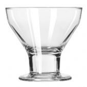 Libbey - Catalina Dessert Glass, 10 oz