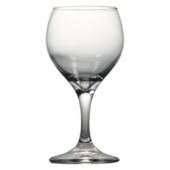 Libbey - Teardrop Red Wine Glass, 8.5 oz