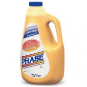 Phase - Oil Liquid Butter Alternative