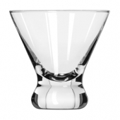 Libbey - Martini Glass, Stemless, 8 oz