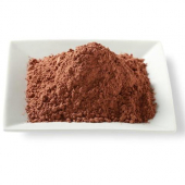 "Guittard Chocolate - Cocoa Powder, ""Perfection Cocoa"" 10-12% Cocoa Butter, Full Dutched Process"