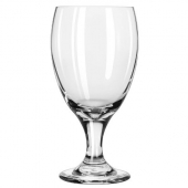 Libbey - Charisma Tall Iced Tea Glass, 16.25 oz
