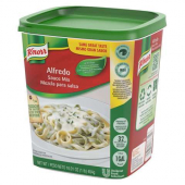 Knorr - Alfredo Sauce Mix