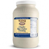 Ken's - Chunky Blue Cheese Dressing