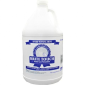 Brite Touch Metal Polish