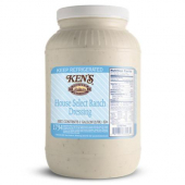 Ken's - House Select Ranch Dressing