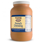 Ken's - French Dressing