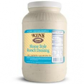 Ken's - Home Style Ranch Dressing