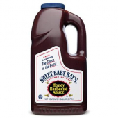 Sweet Baby Ray's - Honey Barbecue (BBQ) Sauce
