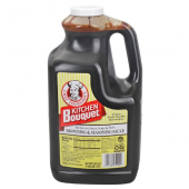 Clorox - Kitchen Bouquet Browning and Seasoning Sauce, 4/1 gal