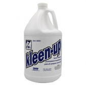Kleen-Up Cleaner, Lemon Scent