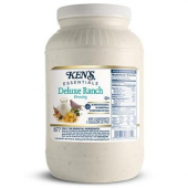 Ken's - Essentials Deluxe Ranch Dressing.