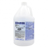 Bar Rinse DS-10, Disenfectant/Sanitizer