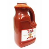 Tapatio Hot Sauce, Gal