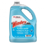 Windex - Powerized Glass Cleaner Refill