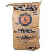 General Mills - Gold Medal All Purpose Flour