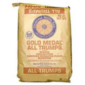 General Mills - All Trumps Flour