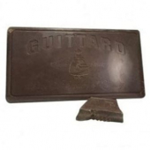 Guittard Chocolate - Old Dutch Mix Bars, 5/10 Lb