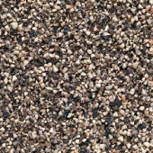 Black Pepper, Coarse, 50 Lb