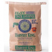 General Mills - Gold Medal Harvest King Flour