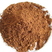 Guittard Chocolate - Jersey Cocoa Powder, 50 Lb