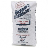 Riceland Extra Fancy Long Grain Rice
