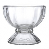 Libbey - Supreme Glass Bowl, 17 oz