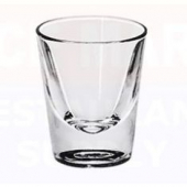 Libbey - Plain Shot Glass, 1.5 oz